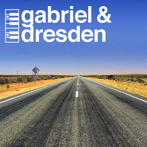 Gabriel & Dresden de Gabriel & Dresden