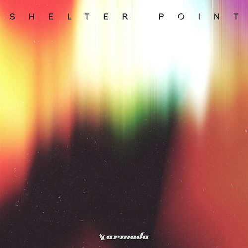 Glass into Gold by Shelter Point