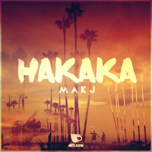 Hakaka by MAKJ