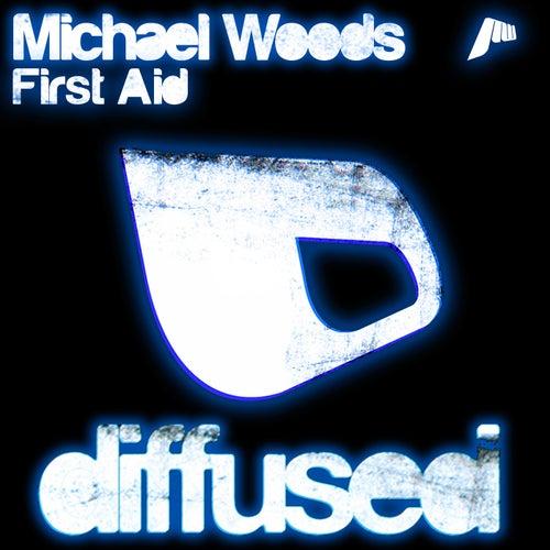 First Aid de Michael Woods