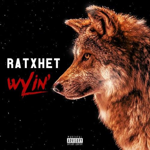 Wylin by Ratxhet