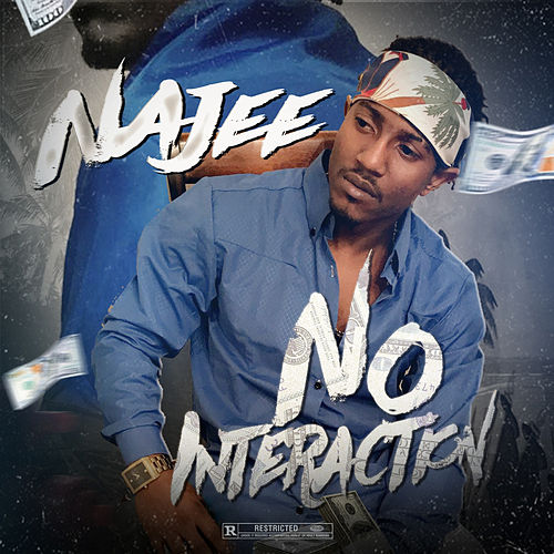 No Interaction by Najee