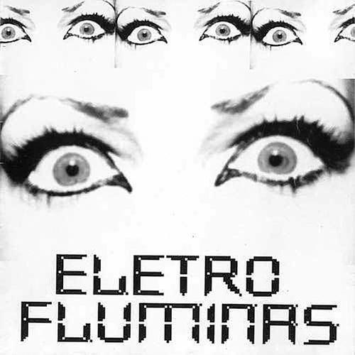 Eletro Fluminas Retrivied Files de Eletro Fluminas