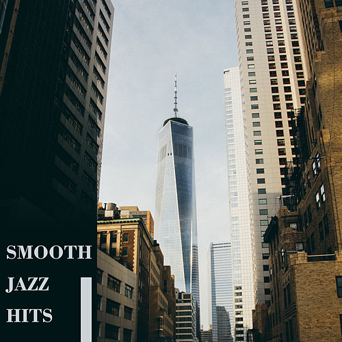 Smooth Jazz Hits de Acoustic Hits