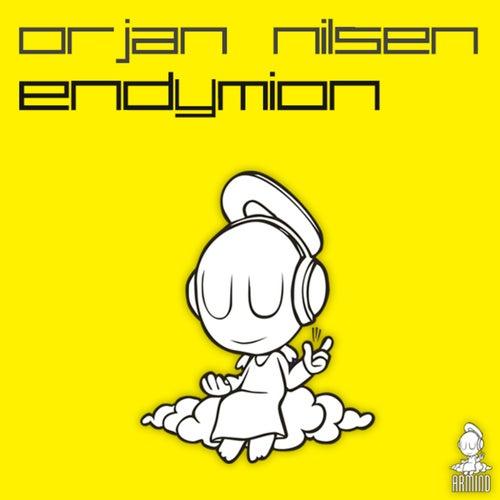 Endymion (Official Radio Edit) von Orjan Nilsen