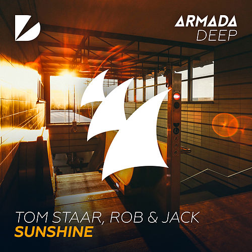 Sunshine von Tom Staar