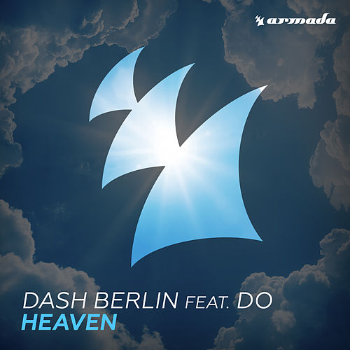Heaven de Dash Berlin