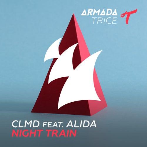 Night Train von CLMD