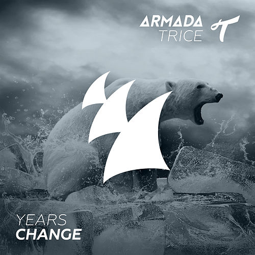 Change von Years & Years