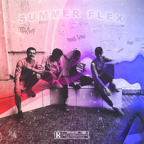Summer Flex de Dosada