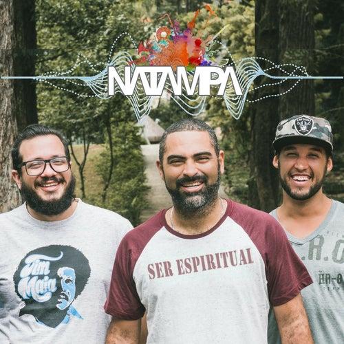 Ser Espiritual de Natampa