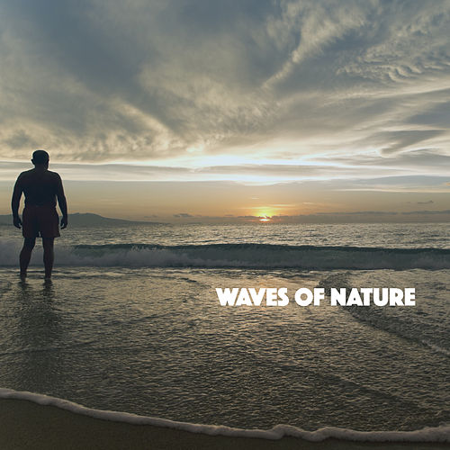 Waves of Nature by Various Artists
