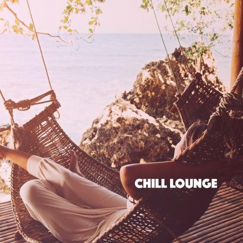 Chill Lounge de Various Artists