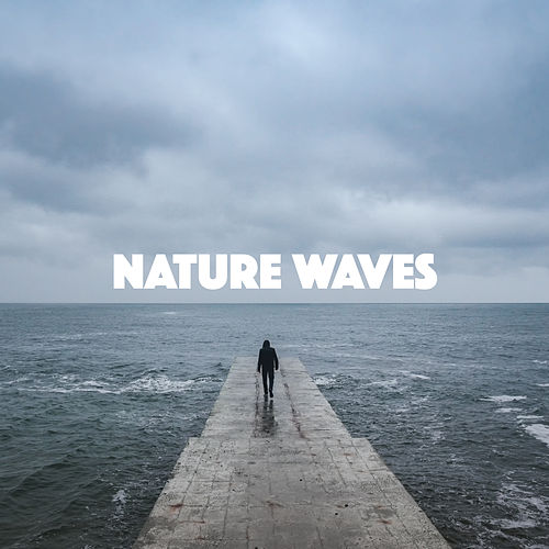 Nature Waves by Various Artists