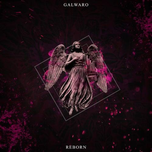 Reborn von Galwaro