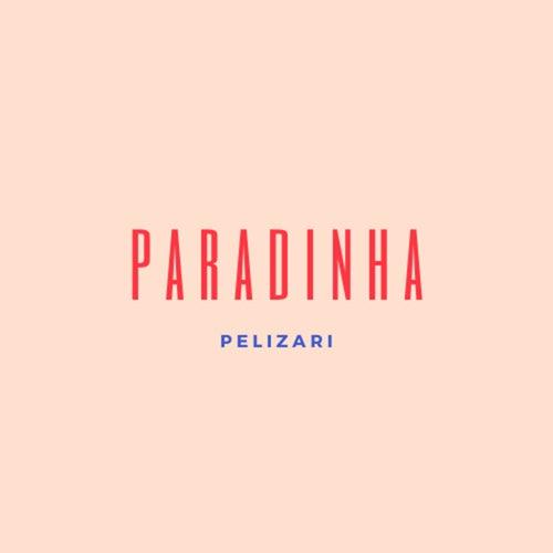 Paradinha (Versão Português-Espanhol) de Cássio