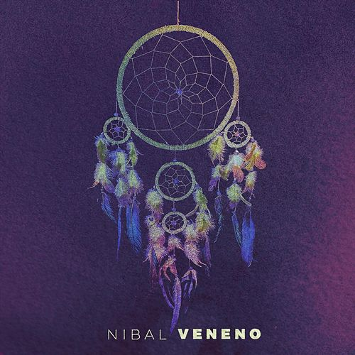 Veneno de Nibal