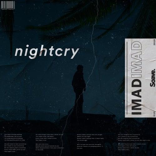 Nightcry by Imad