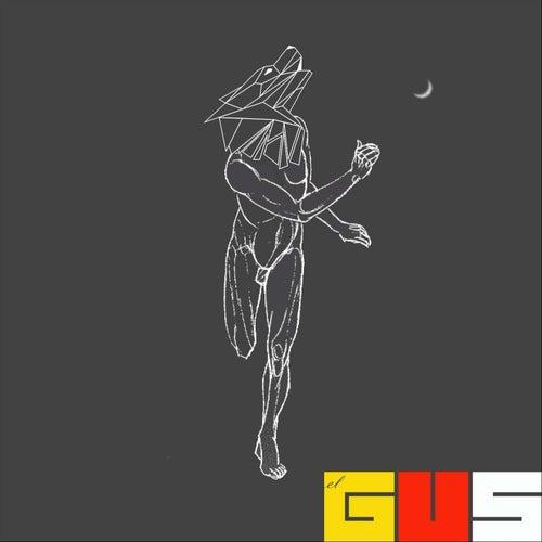 El Gus by Gus