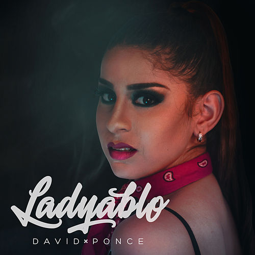 Ladyablo von David Ponce