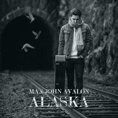 Alaska de Max John Avalon