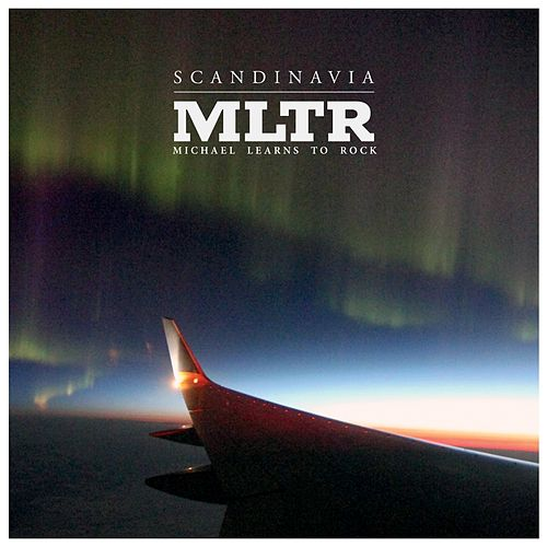 Scandinavia by Michael Learns to Rock