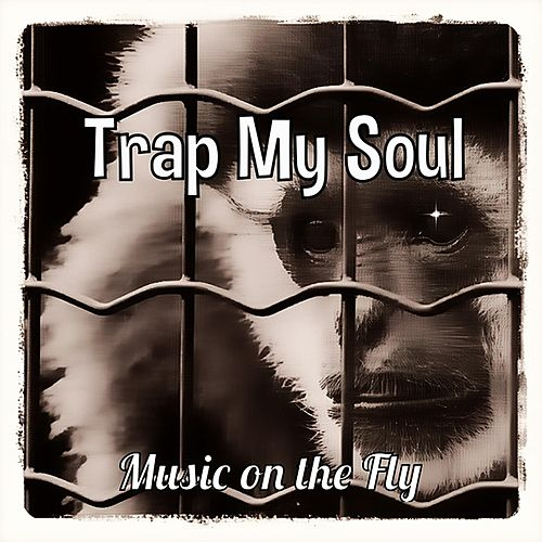Trap My Soul by Dodge & Fuski