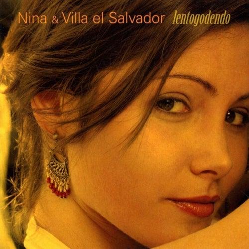 Lentogodendo by Nina