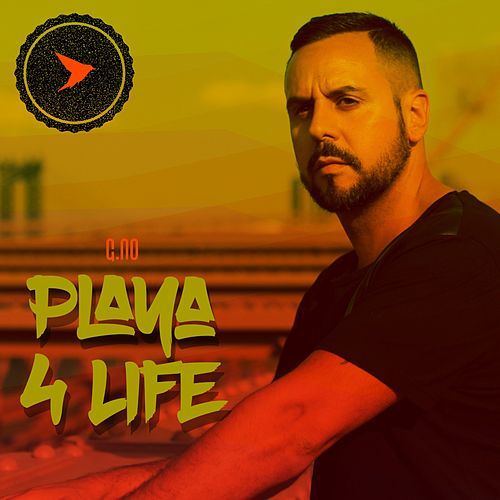 Playa 4 Life by G.No