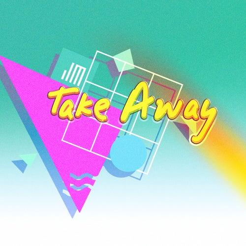 Take Away by Juvenal Maze