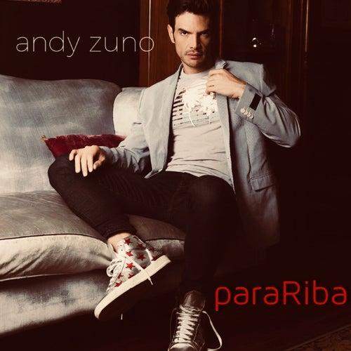 Medley ParaRiba by Andy Zuno