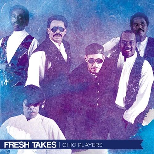 Fresh Takes de Ohio Players