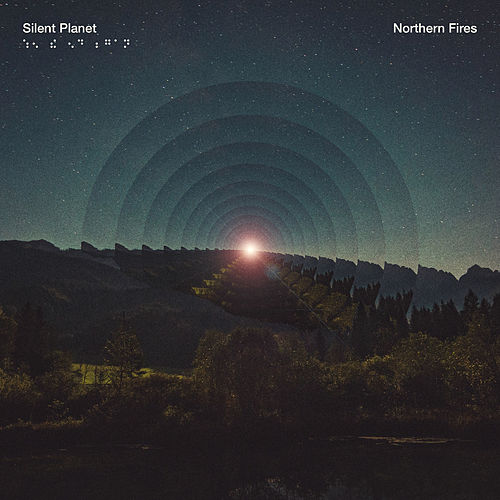 Northern Fires (Guernica) by Silent Planet