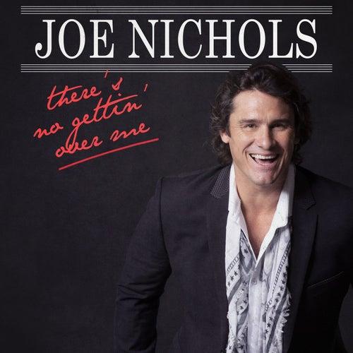 There's No Gettin' Over Me von Joe Nichols