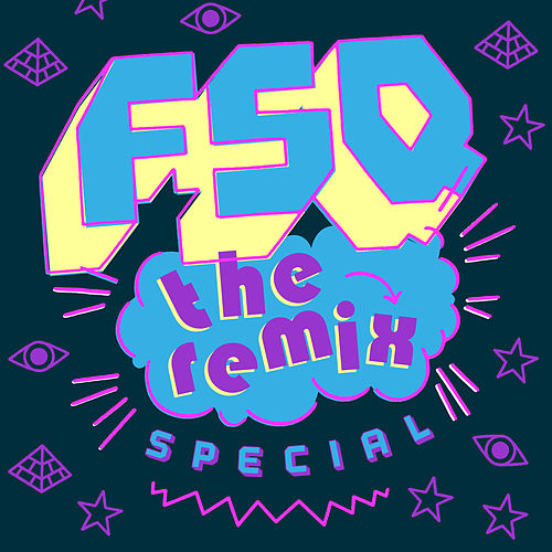 The Remix Special von Various Artists