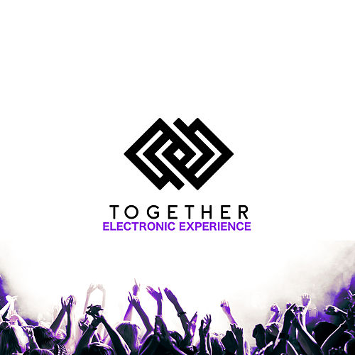 Together Electronic Experience, Vol. 8 by Various Artists