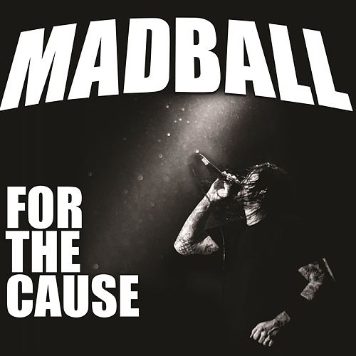 Rev Up von Madball