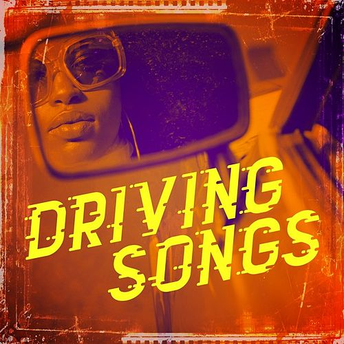 Driving Songs de Various Artists
