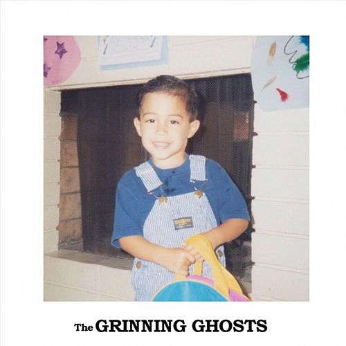 Ep 1 de The Grinning Ghosts