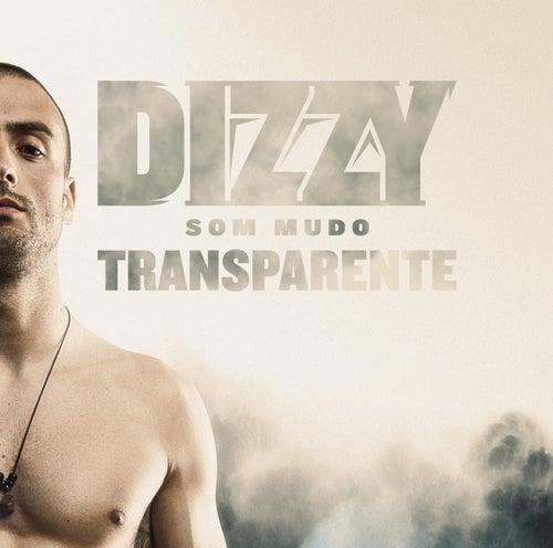 Transparente von Dizzy