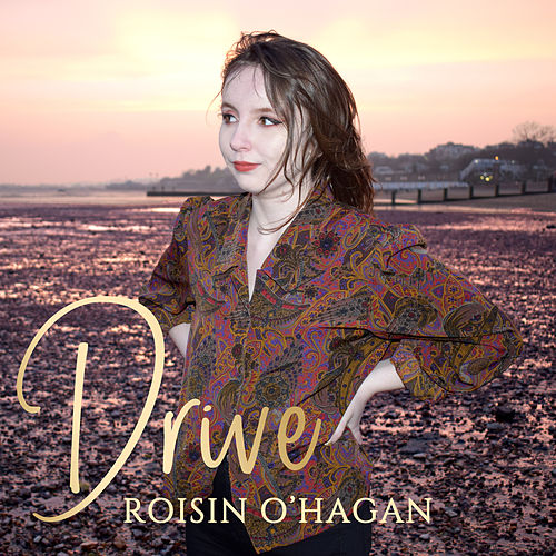 Drive by Roisin O'Hagan