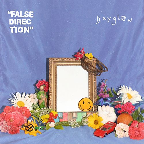 False Direction von Dayglow