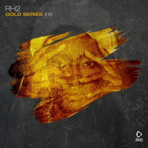 Rh2 Gold Series, Vol. 18 von Various Artists