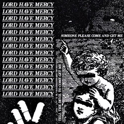 Mercy de Semour Kush