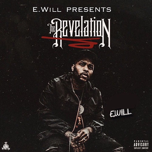 The Revelation by BCG E.Will