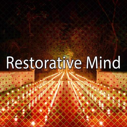 Restorative Mind de Meditación Música Ambiente