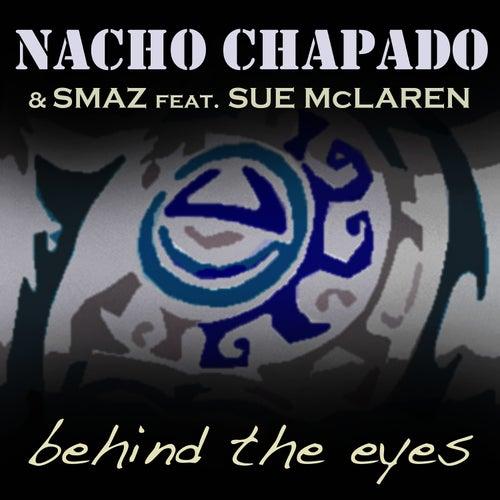 Behind The Eyes fra Nacho Chapado