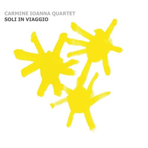 Soli in viaggio by Carmine Ioanna