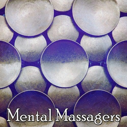 Mental Massagers de Massage Tribe