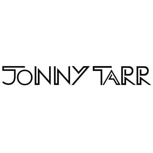The Sky High - EP by Jonny Tarr